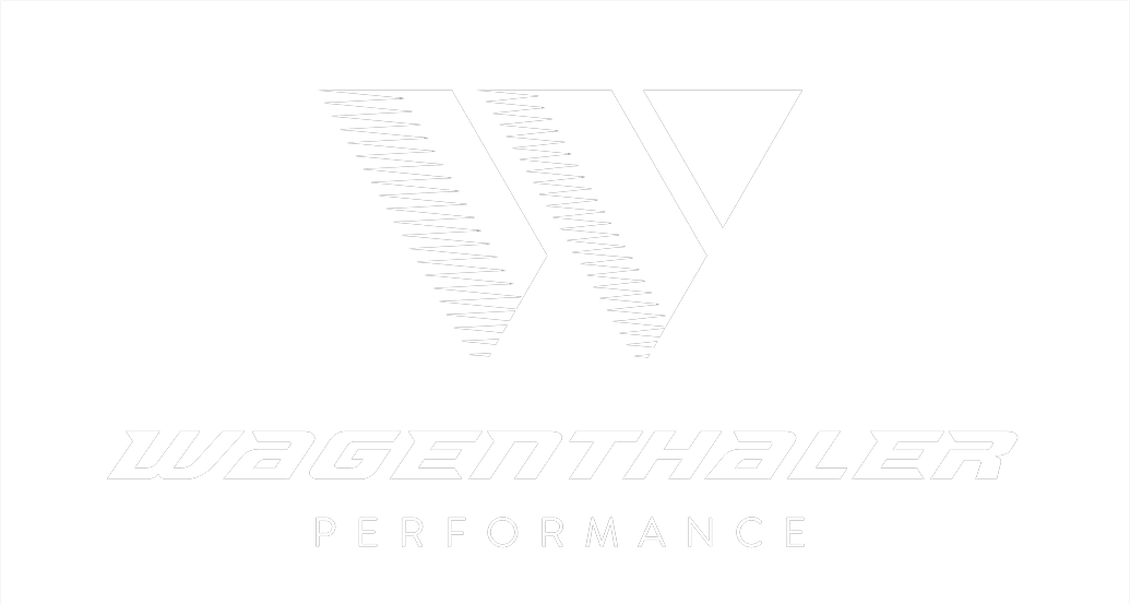 Wagenthaler Performance